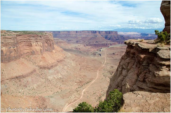 112713_2337_Canyonlands2.jpg