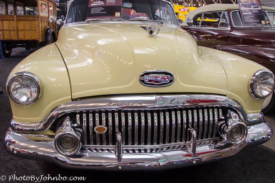 barrett jackson 2014 beautiful cars and more for sale journeys with johnbo. Black Bedroom Furniture Sets. Home Design Ideas
