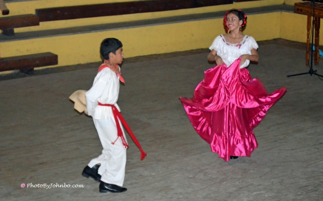 Young_Dancers