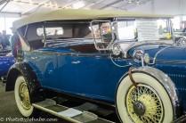1929 Hudson