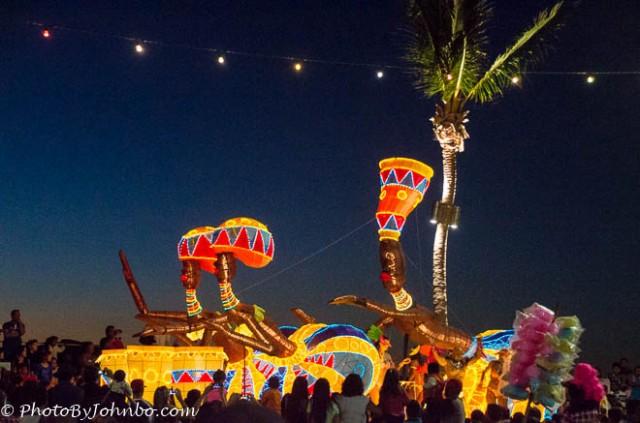 Carnival-7
