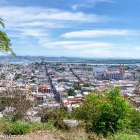 Mazatlan – A Tour of the City by Pulmonia