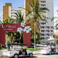 Mazatlan – Getting Around the Pearl of the Pacific