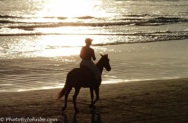 Mazatlan-Beach-10