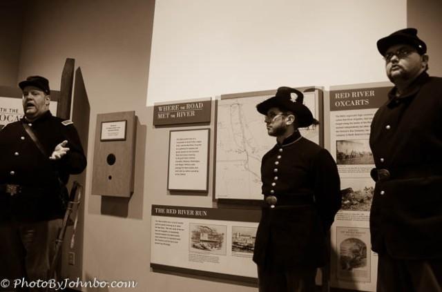 Fort Abercrombie-7