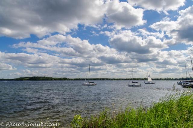 Pelican_Lake-1