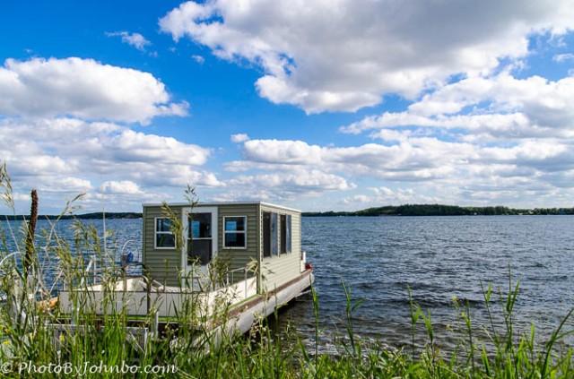 Pelican_Lake-8