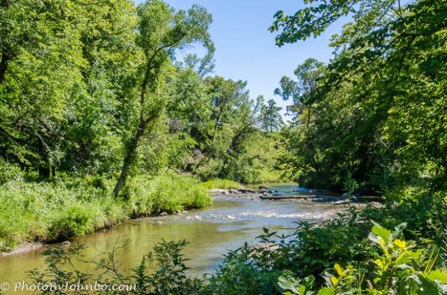 Buffalo River-14