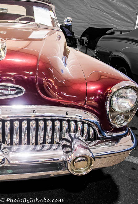 Buick Front-1