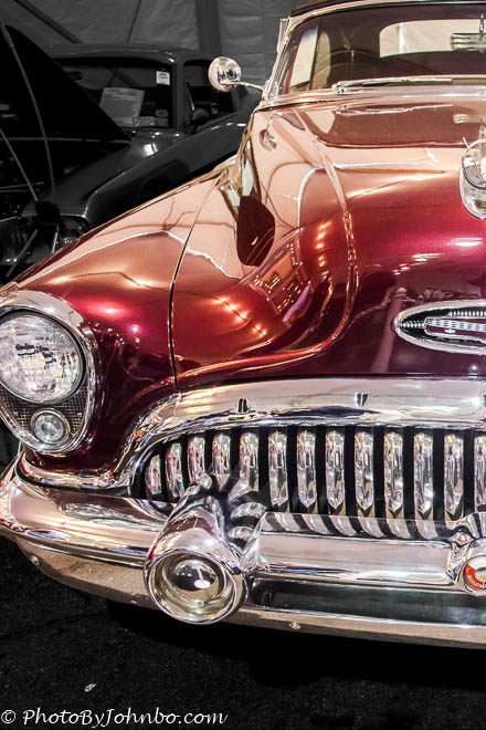 Buick Front-2