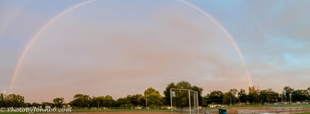 Rainbow Pano - WordPress-1