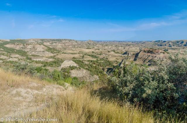 TR National Park-2