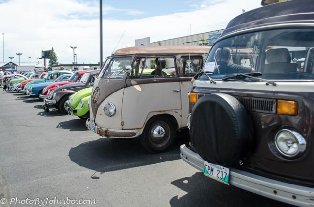 VW Club-1