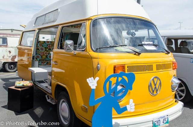 VW Club-2