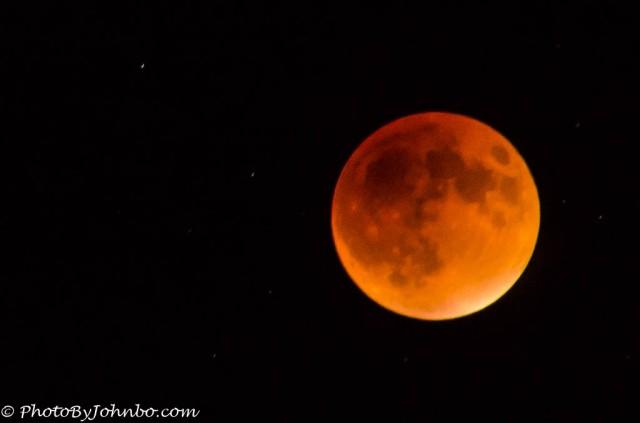 Blood Super Moon-1