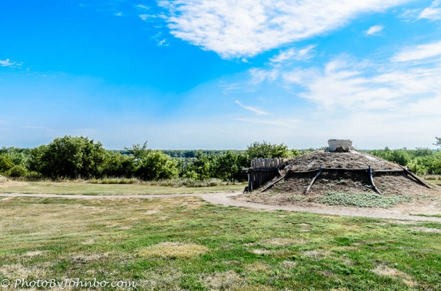 Fort Lincoln-1