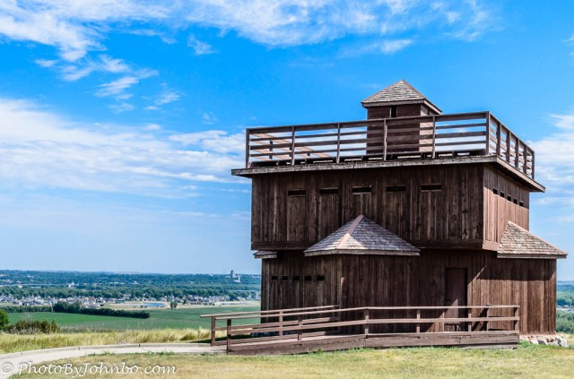 Fort Lincoln-7