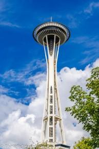 Seattle-10