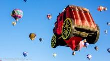 Balloon Cellpic-4