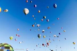 Balloon Fiesta-12