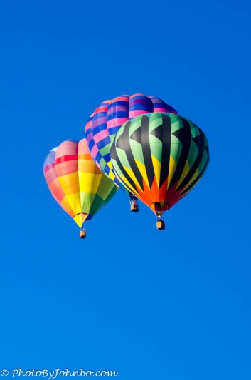 Balloon Fiesta-13