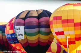 Balloon Fiesta-3