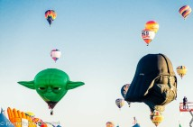 Balloon Fiesta-5