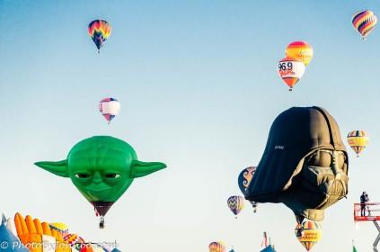 Balloon Fiesta-5