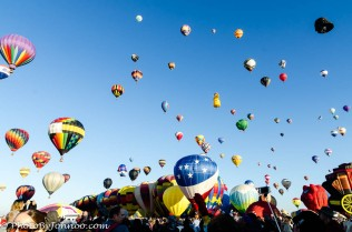 Balloon Fiesta-8