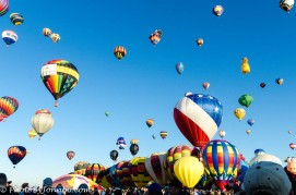 Balloon Fiesta-9