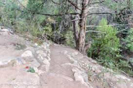 Carlito Springs-1