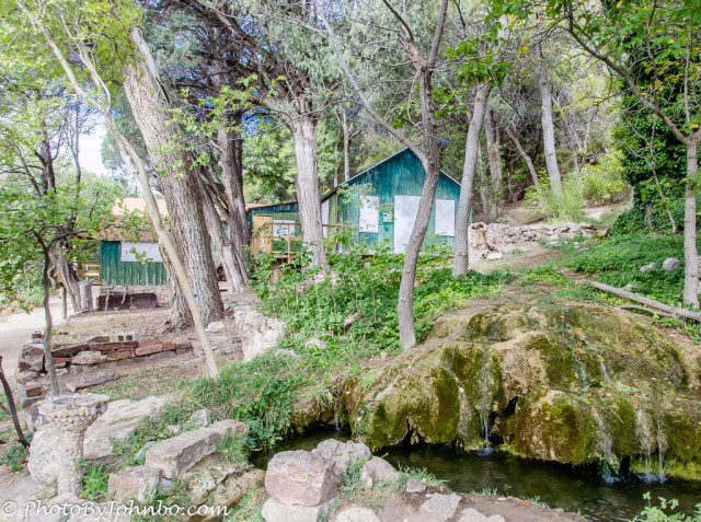 Carlito Springs-6