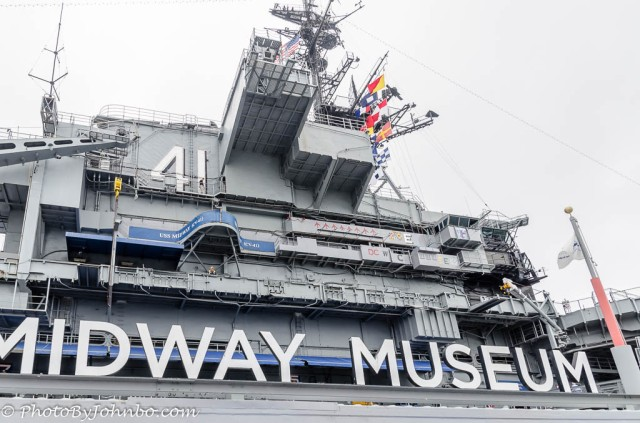 Midway-1