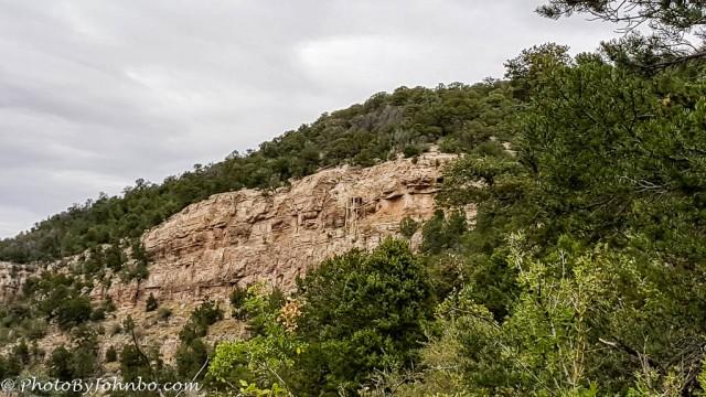 Sandia Cave-3