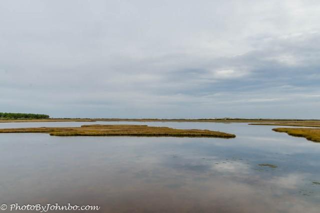 Bodie island-4