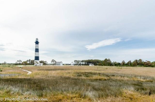 Bodie island-5
