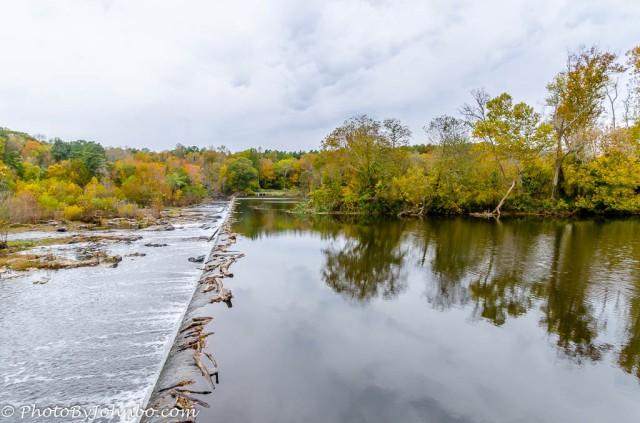 Haw River-4
