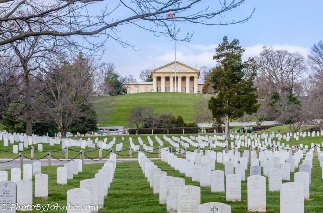 Arlington 2016-3