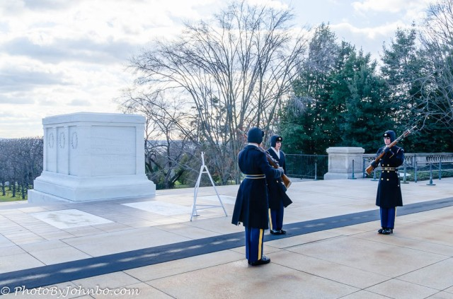 Arlington 2016-8