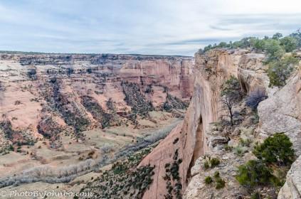 Canyon de Chelly-13