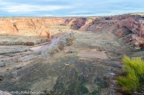 Canyon de Chelly-23