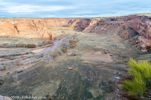 Canyon de Chelly-23