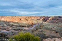 Canyon de Chelly-24