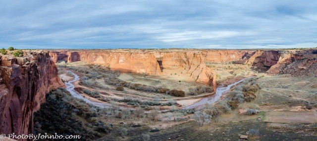 Canyon de Chelly-25
