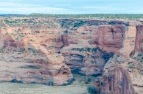 Canyon de Chelly-28