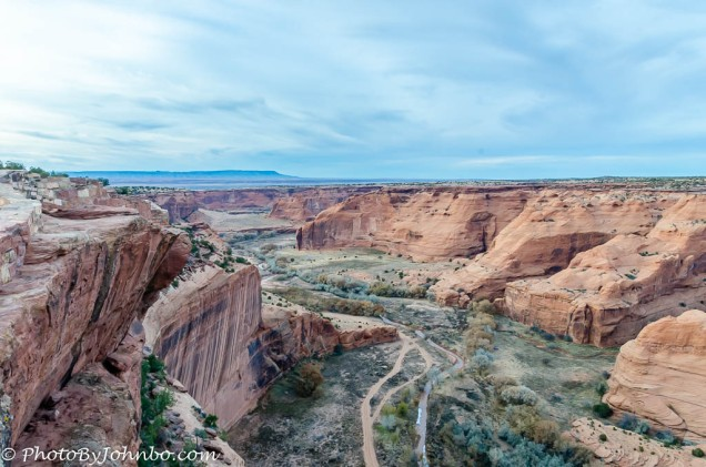 Canyon de Chelly-29