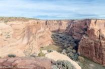 Canyon de Chelly-3