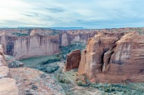 Canyon de Chelly-31