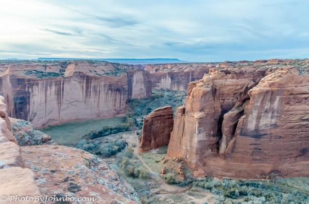 Canyon de Chelly-31