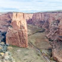 Canyon de Chelly-5